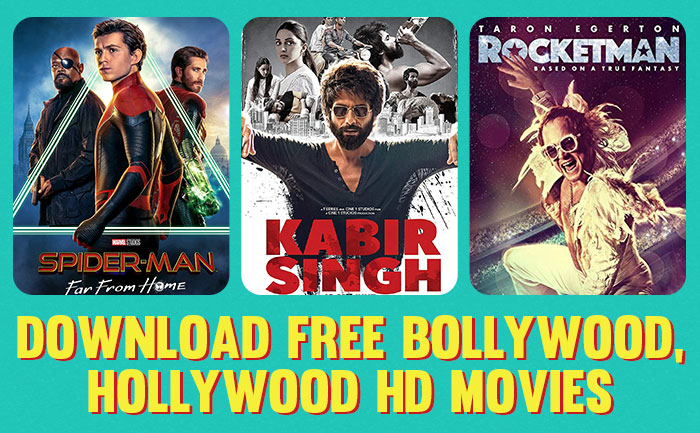 Free indian hot movies