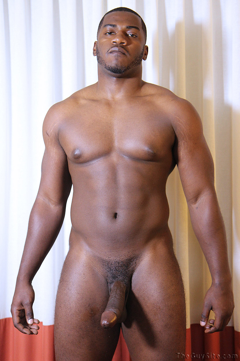 hairy wide hip nude