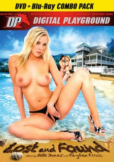 Free full lenght porn movies