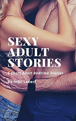 Short sexy bedtime stories